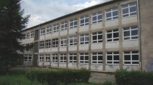 nowe okna w szkole podstawowej 25