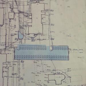Nowe miejsca parkingowe przy ul. Komandosów 25