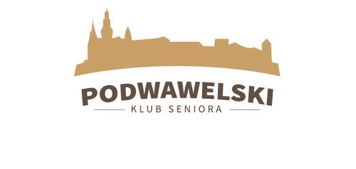 Podwawelski Klub Seniora w Gimnazjum 21